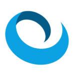 isab-klitschmar-gmbh-slider-logo